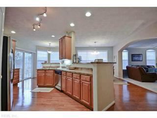 5230  Deford Rd  , Virginia Beach, VA 23455 (#1506858) :: Resh Realty Group