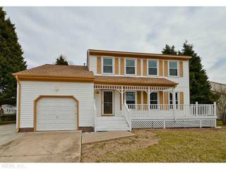 2448  Locks Lndg  , Chesapeake, VA 23323 (#1506885) :: The Kris Weaver Real Estate Team