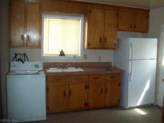 1232  24TH ST  , Newport News, VA 23607 (#1506929) :: The Kris Weaver Real Estate Team