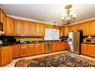 211  Linden Ave  , Suffolk, VA 23434 (#1507427) :: Abbitt Realty Co.
