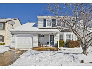 1941  Haviland Dr  , Virginia Beach, VA 23454 (#1507481) :: The Kris Weaver Real Estate Team