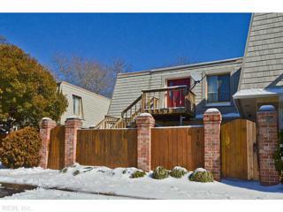 418  Marsh Duck Way  , Virginia Beach, VA 23451 (#1507499) :: The Kris Weaver Real Estate Team
