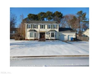 1508  Narbonne Ct  , Virginia Beach, VA 23456 (#1507609) :: A Better Way Realty