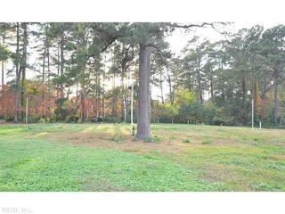LOT 1  Zamani Ct.  , Virginia Beach, VA 23455 (#1507871) :: The Kris Weaver Real Estate Team