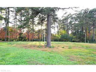 1109  Zamani Ct  , Virginia Beach, VA 23455 (#1507885) :: The Kris Weaver Real Estate Team