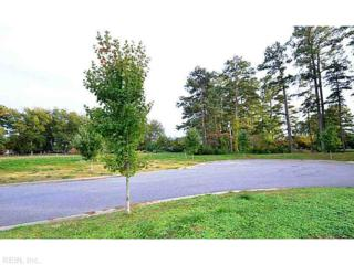 1108  Zamani Ct  , Virginia Beach, VA 23455 (#1507887) :: The Kris Weaver Real Estate Team