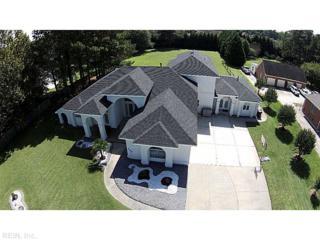 409  Jule Dr  , Chesapeake, VA 23322 (#1508403) :: The Kris Weaver Real Estate Team