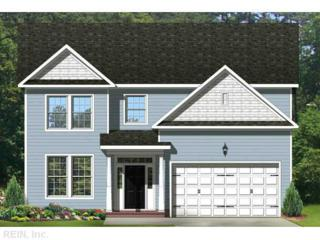 3003  Ravine Gap Dr  , Suffolk, VA 23434 (#1508438) :: Abbitt Realty Co.