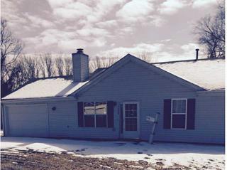 1808  Portlock Rd  , Chesapeake, VA 23324 (#1508671) :: The Kris Weaver Real Estate Team