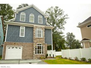253  Moate Circle  , Virginia Beach, VA 23462 (#1509102) :: All Pros Real Estate and All Pros Realty