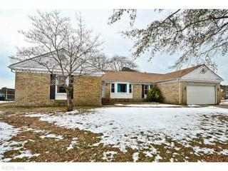 106  Gary Player Rd  , Portsmouth, VA 23701 (#1509239) :: The Kris Weaver Real Estate Team