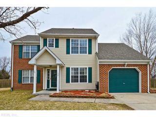 108  Woodlake Ter  , Suffolk, VA 23434 (#1509255) :: The Kris Weaver Real Estate Team