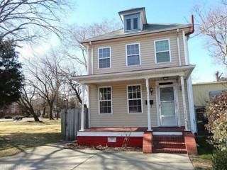 1024  Seaboard Ave  , Chesapeake, VA 23324 (#1509277) :: A Better Way Realty