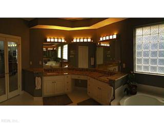 2305  Santa Fe Dr  , Virginia Beach, VA 23456 (#1509350) :: The Kris Weaver Real Estate Team