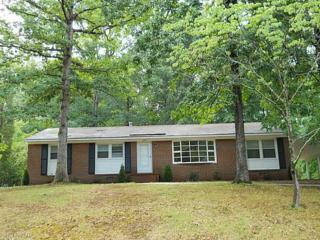 122  Braddock Rd  , James City County, VA 23185 (#1509355) :: The Kris Weaver Real Estate Team