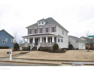 111  Governors Ln  , Suffolk, VA 23436 (#1509373) :: All Pros Real Estate and All Pros Realty