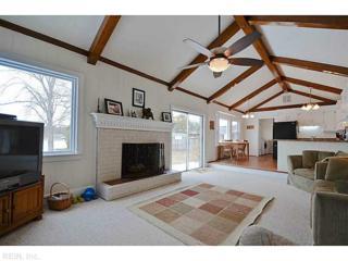 106  Gary Player Rd  , Portsmouth, VA 23701 (#1509412) :: The Kris Weaver Real Estate Team