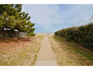 220  56TH ST  , Virginia Beach, VA 23451 (#1510226) :: The Kris Weaver Real Estate Team