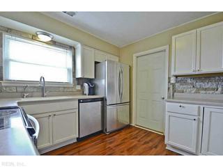 3501  Poppy Cres  , Virginia Beach, VA 23453 (#1510268) :: The Kris Weaver Real Estate Team