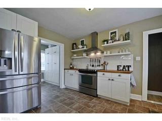 3615  Garfield Ave  , Norfolk, VA 23502 (#1510484) :: All Pros Real Estate and All Pros Realty