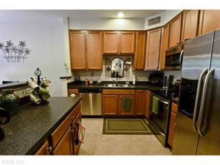 131  Brock St  , York County, VA 23690 (#1510719) :: The Kris Weaver Real Estate Team