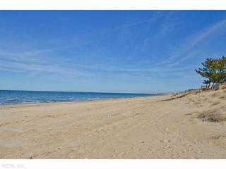 3156 E Ocean View Ave  2, Norfolk, VA 23518 (#1511511) :: The Kris Weaver Real Estate Team