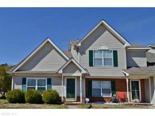 734  Sendero Ct  , Chesapeake, VA 23322 (#1511962) :: The Kris Weaver Real Estate Team