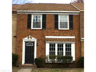 916  Wolfpack Ct  , Virginia Beach, VA 23462 (#1512830) :: All Pros Real Estate and All Pros Realty