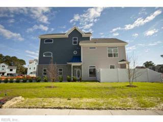 4908  Sligo Court  , Virginia Beach, VA 23462 (#1512909) :: All Pros Real Estate and All Pros Realty