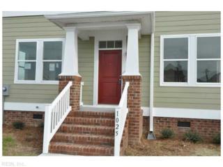MM  Danville@Fairground  , Suffolk, VA 23434 (#1513107) :: Abbitt Realty Co.