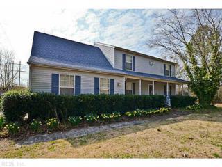 2204  Mansion Cross Ln  , Virginia Beach, VA 23456 (#1513109) :: The Kris Weaver Real Estate Team