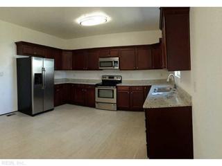 2312  Courtney Ave  , Norfolk, VA 23504 (#1513135) :: Abbitt Realty Co.