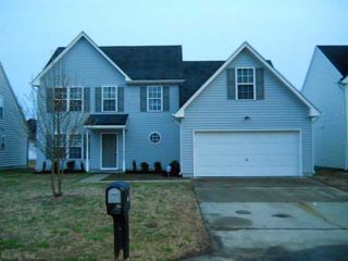 5113  Charlotte St  , Chesapeake, VA 23321 (#1513163) :: A Better Way Realty