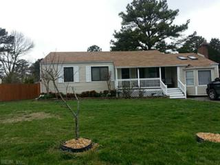 5824  Beechwalk Drive  , Virginia Beach, VA 23464 (#1513418) :: All Pros Real Estate and All Pros Realty