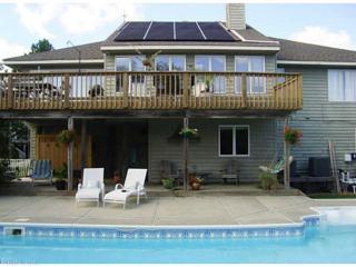 313  Pike Cir  , Virginia Beach, VA 23456 (#1513419) :: All Pros Real Estate and All Pros Realty