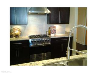 220 W Brambleton Ave  102, Norfolk, VA 23510 (#1513421) :: All Pros Real Estate and All Pros Realty
