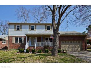 6082  Clear Springs Rd  , Virginia Beach, VA 23464 (#1513562) :: The Kris Weaver Real Estate Team