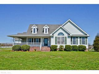 1104  Tundrah Ct  , Chesapeake, VA 23323 (#1513973) :: The Kris Weaver Real Estate Team