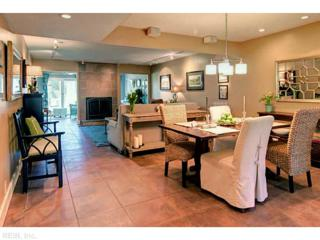 62  Winster Fax  , James City County, VA 23185 (#1514119) :: The Kris Weaver Real Estate Team