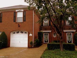 1016  Haygood Estate Ln  , Virginia Beach, VA 23455 (#1514126) :: The Kris Weaver Real Estate Team