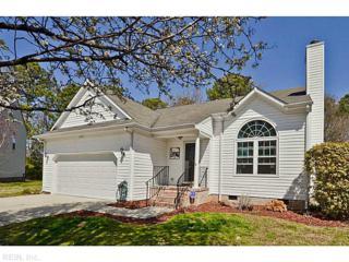 6811 E Dickens Ct  , Suffolk, VA 23435 (#1514861) :: The Kris Weaver Real Estate Team