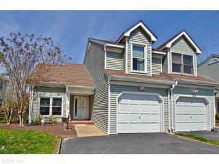 110  Bridge Ln  , York County, VA 23692 (#1514882) :: The Kris Weaver Real Estate Team