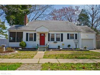 3840  Lenoir Cir  , Norfolk, VA 23513 (#1515137) :: The Kris Weaver Real Estate Team