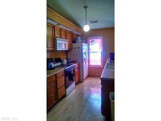 3820  Foxglove Ct  , Virginia Beach, VA 23456 (#1515304) :: The Kris Weaver Real Estate Team