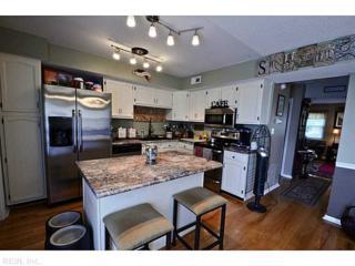 706  Cambridge Dr  , Virginia Beach, VA 23454 (#1515310) :: The Kris Weaver Real Estate Team