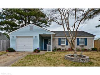 2908  Durbin Pl  , Virginia Beach, VA 23453 (#1515330) :: The Kris Weaver Real Estate Team