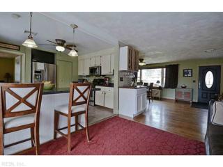 1659  Coyote Ave  , Norfolk, VA 23518 (#1515386) :: The Kris Weaver Real Estate Team