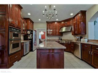 2802  Lake Cohoon Pt  , Suffolk, VA 23434 (#1515427) :: Abbitt Realty Co.