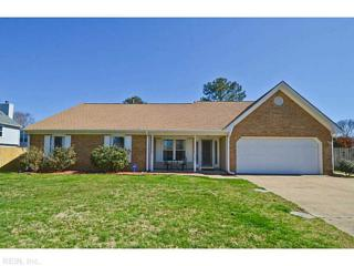 3005  Balsam Pine Ct  , Virginia Beach, VA 23452 (#1515851) :: The Kris Weaver Real Estate Team