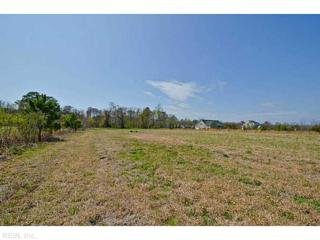 LOT 3  N. Mill Dam Rd  , Camden County, NC 27921 (#1516225) :: The Kris Weaver Real Estate Team